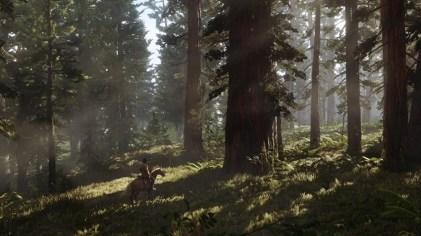 Red-Dead-Redemption-2-15.jpg