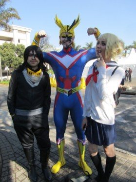 icon18cosplay10