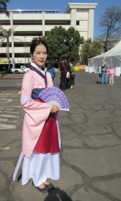 icon18cosplay12