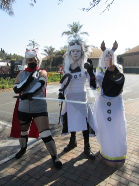 icon18cosplay9