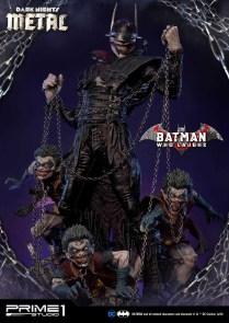 Prime 1 Batman who laughs (1)