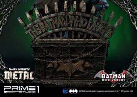 Prime 1 Batman who laughs (19)