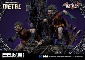 Prime 1 Batman who laughs (25)
