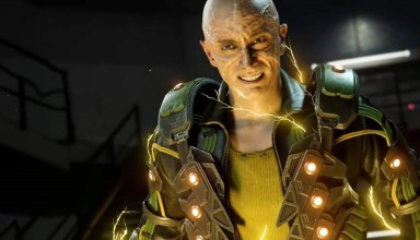 Know the foes of Marvel's Spider-Man – Electro 16