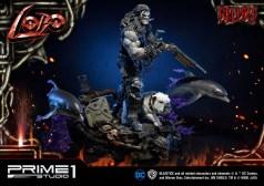 Prime 1 Lobo (7)