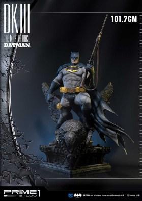 Dark Knight 3 master race (2)