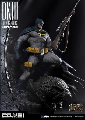 Dark Knight 3 master race (3)