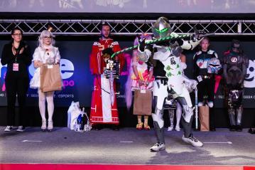 rAge 2018 cosplay (118)
