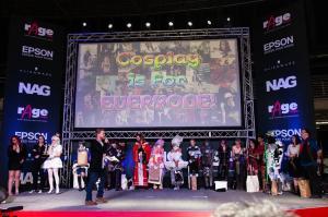 rAge 2018 cosplay (122)