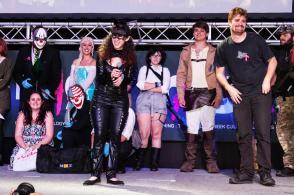 rAge 2018 cosplay (48)