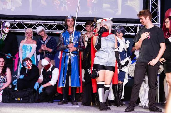 rAge 2018 cosplay (61)