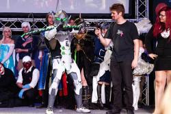 rAge 2018 cosplay (63)