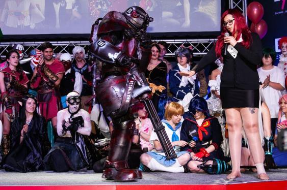 rAge 2018 cosplay (93)