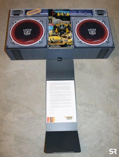 Bumblebee-Travis-Knight-Toy-Box-Transformers