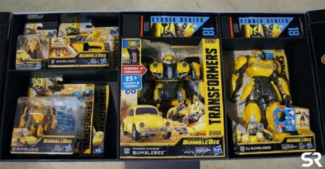 Bumblebee-Travis-Knight-Transformers-Toys