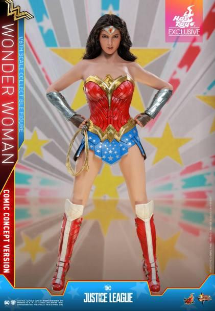 Concept Wonder Woman (23)