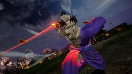 Jump-Force-Kenshin-12.jpg