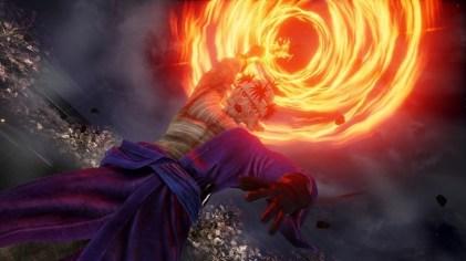 Jump-Force-Kenshin-14.jpg