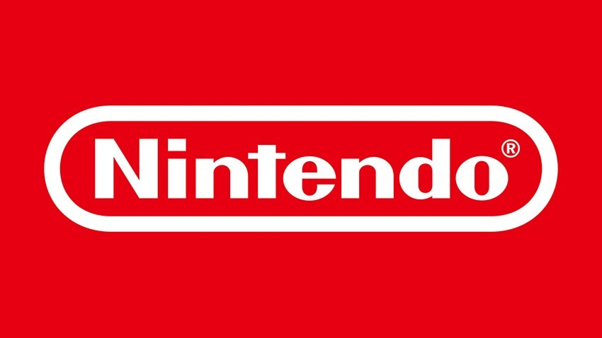 Gamescom 2019 – Every trailer from today's Nintendo Direct 2