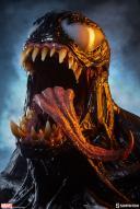 Venom (19)