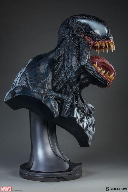 Venom (9)