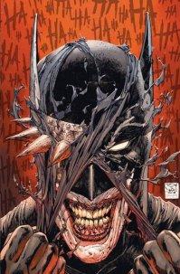 Batman who laughs (16)
