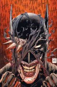 Batman who laughs (16)