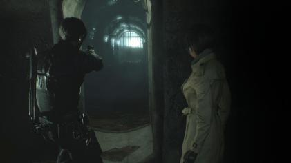 Resident Evil 2 remake (25)