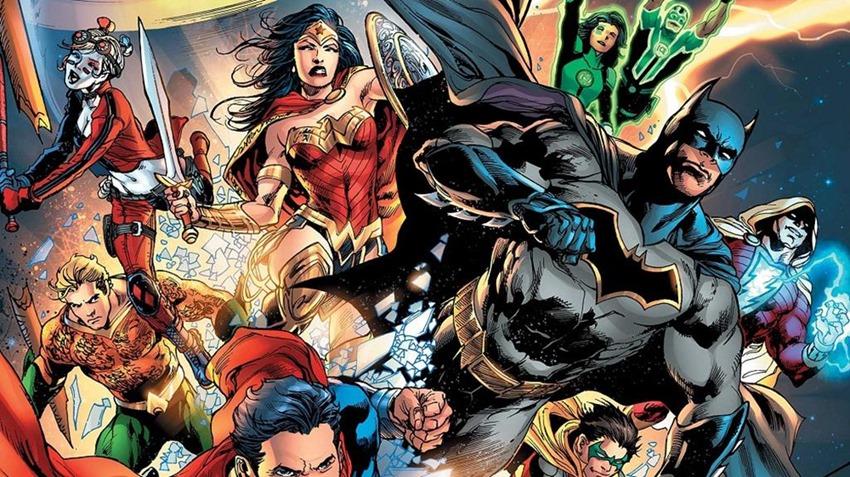 2018 comic books (3)