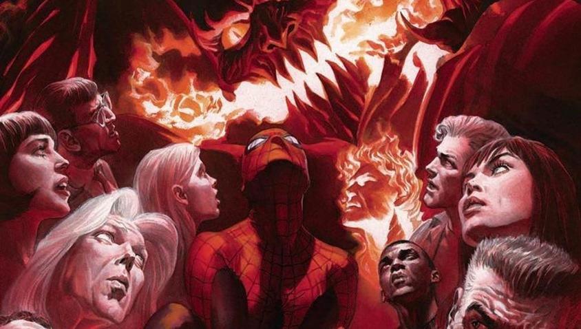2018 comic books (4)