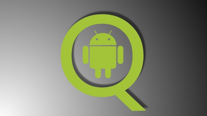 Details emerge of Android Q features with a big focus on user privacy and security 4