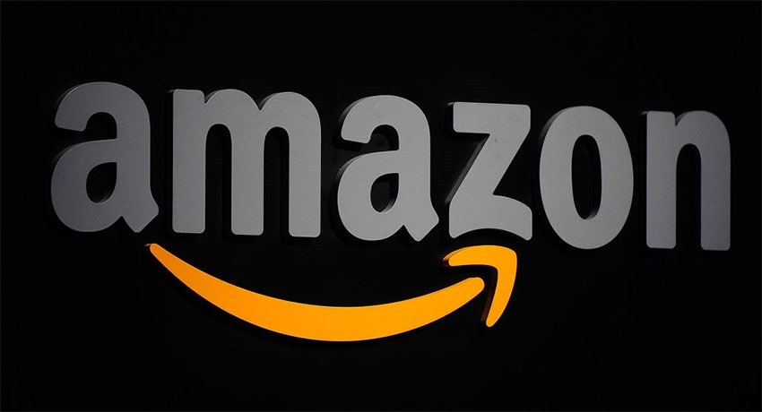 Amazon Expected To Enter Video Game Streaming Business, Speaking To Publishers
