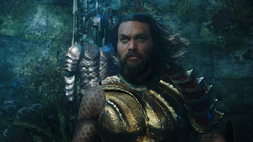 Weekend box office - How To Train Your Dragon 3 soars in US, Alita opens big in China 6