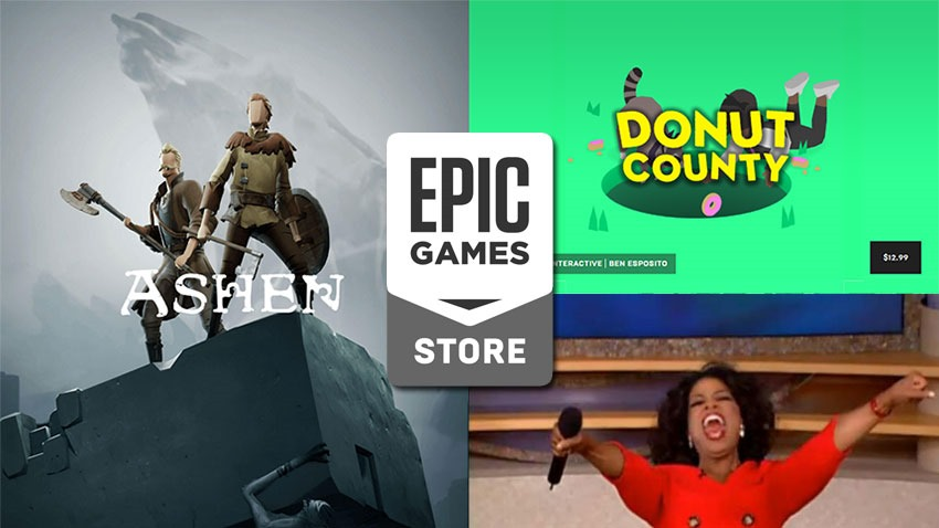 Epic-Games-Store-refunds
