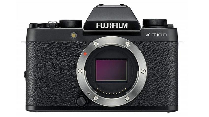 Fujifilm XT100 (1)