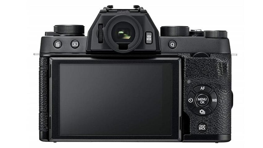 Fujifilm XT100 (2)