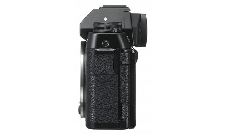 Fujifilm XT100 (5)
