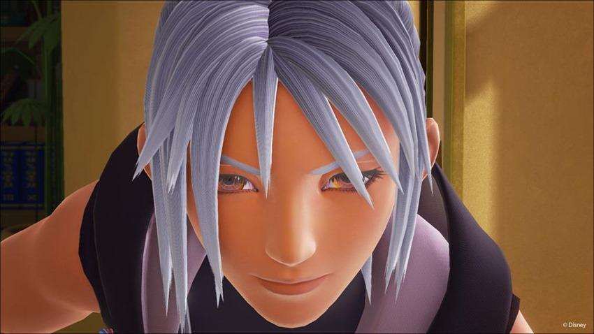 Kingdom Hearts 3 (1)