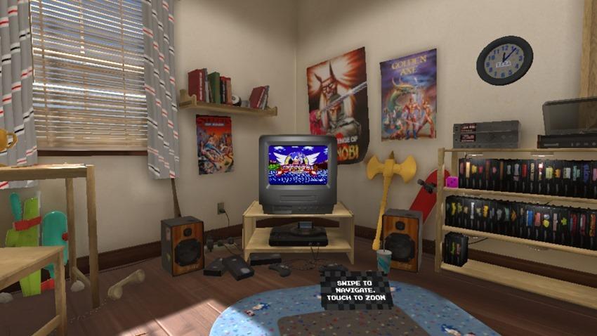 NSwitch_SegaMegaDriveClassics_06
