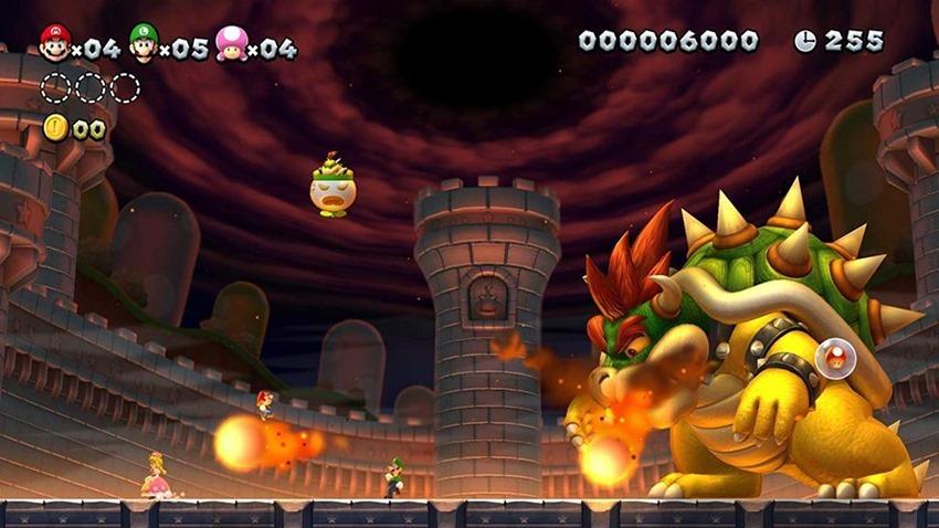 New Super Mario Bros U deluxe (12)