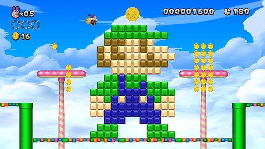 New Super Mario Bros U deluxe (8)
