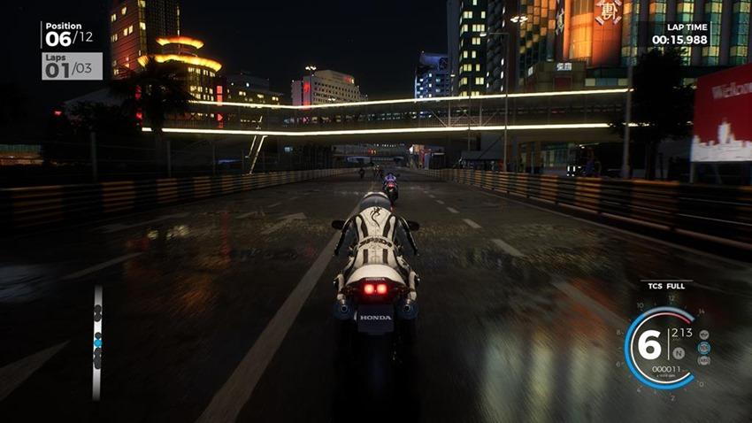 Ride 3 (1)