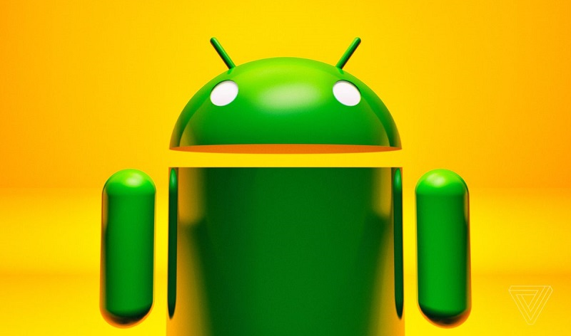 Details emerge of Android Q features with a big focus on user privacy and security 3