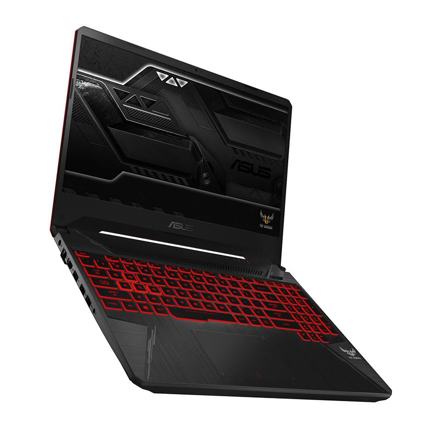 ASUS debuts 2019 laptop collection for SA 13