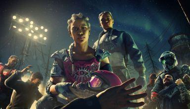 Hands On - Far Cry: New Dawn 7