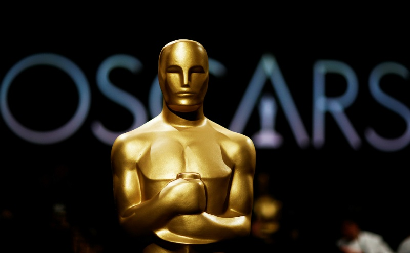 Oscars 2019: All the winners! 11