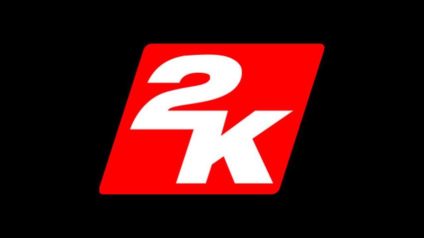 Michael Condrey of Sledgehammer Games is opening a new 2K studio 3