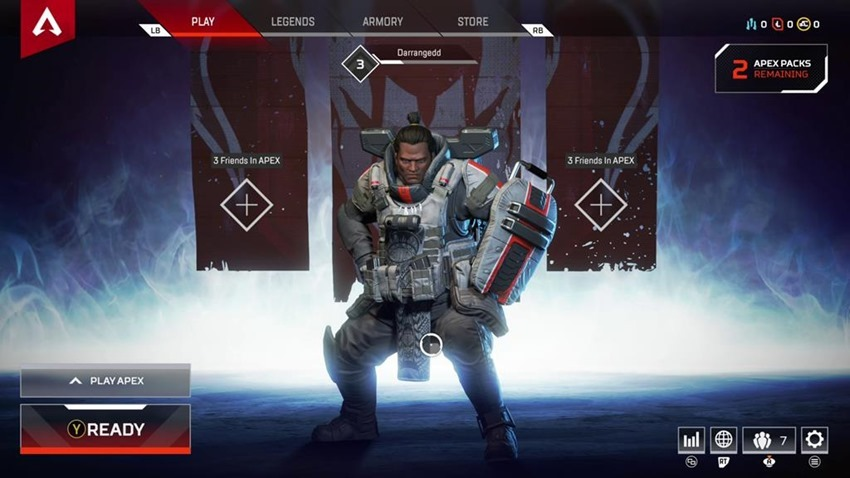 Apex Legends (11)