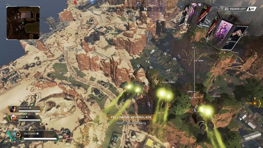 Apex Legends (19)