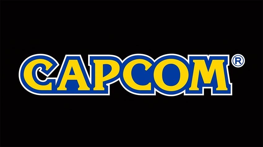 Capcom reveals a huge ransomware attack compromised its customer database 2